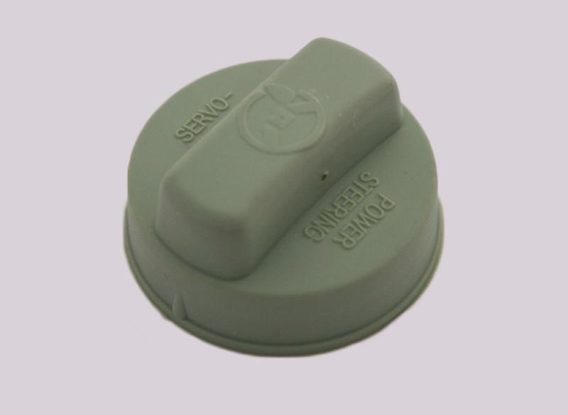 改性PBT樹脂 阻燃級產品