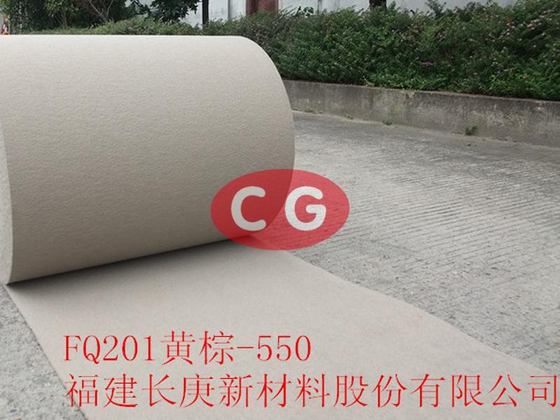 FQ201黃棕-550-3_副本_副本