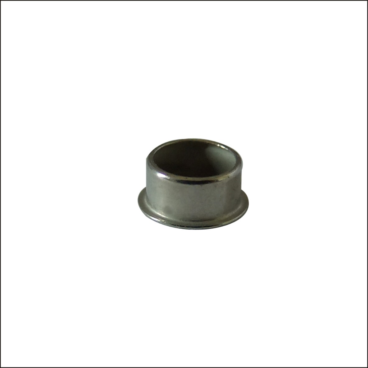 TO-46  One Window 4.0mm