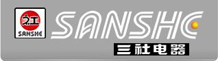 熱烈慶祝豐澤電工網站改版成功!