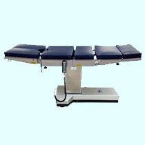 KSDY9001A型電動液壓手術臺