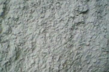 水玻璃型-耐酸特種水泥