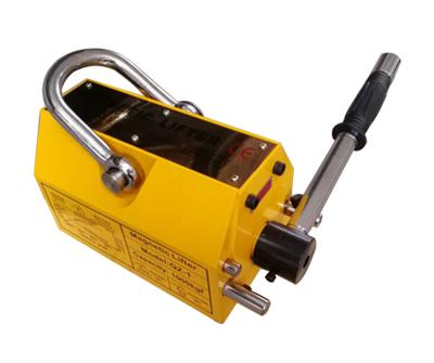 QZ1永磁吊裝器