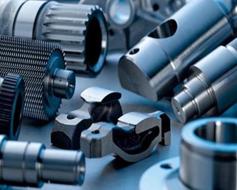 市场分析:2017年中国工程机械行业回暖因素有哪些?