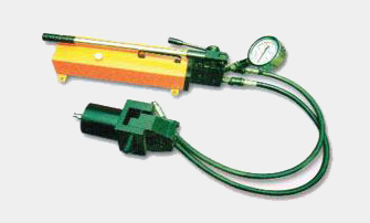 DJQ24/63A型多功能剪切機(手動)