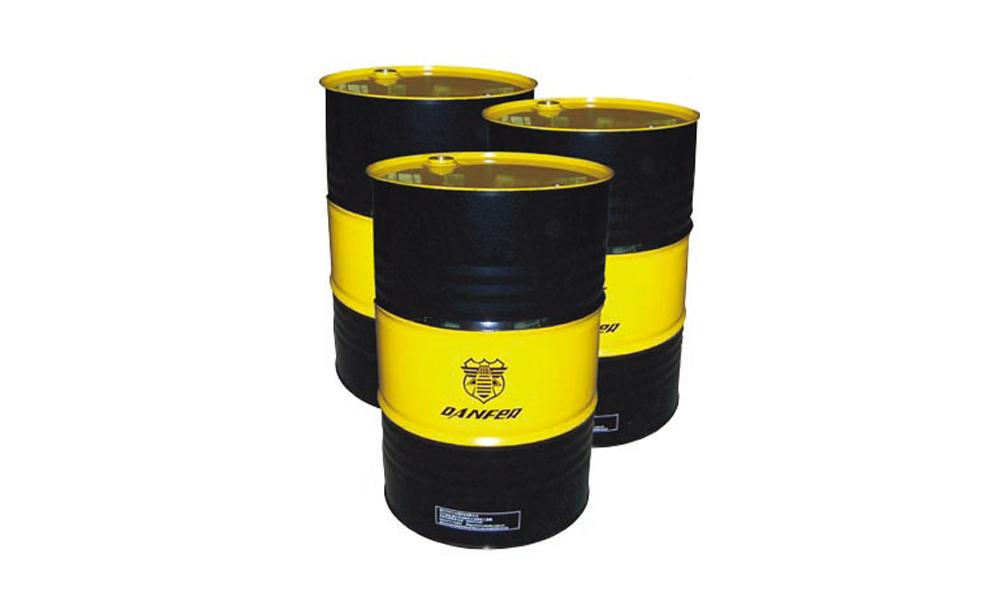 船舶用油(船用中速機油)(200L)