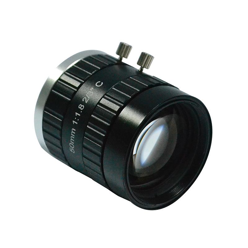 BC23-2M5018