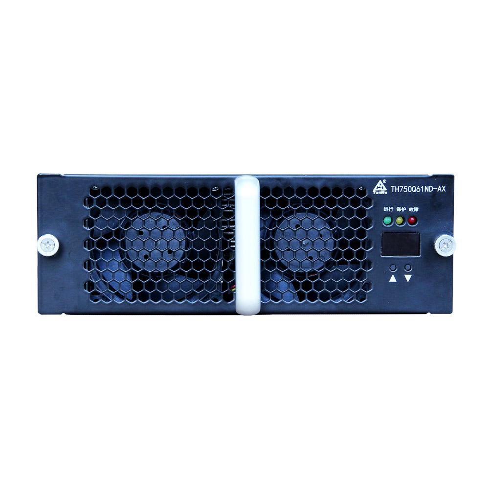 TH750Q61ND-AX