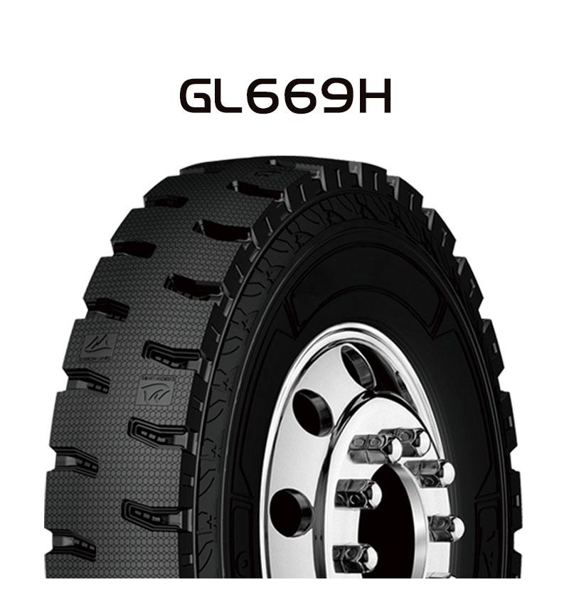 GL669H_1