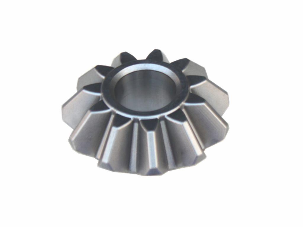 NF-BC152 行星齒輪