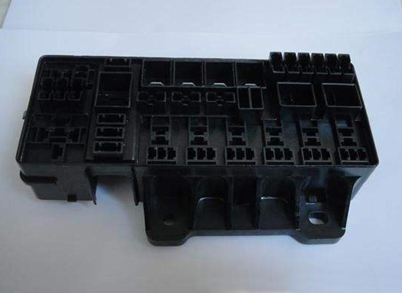 改性尼龍66樹脂 阻燃產品