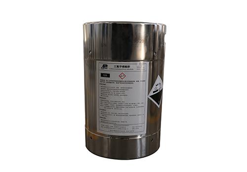三氟甲磺酸