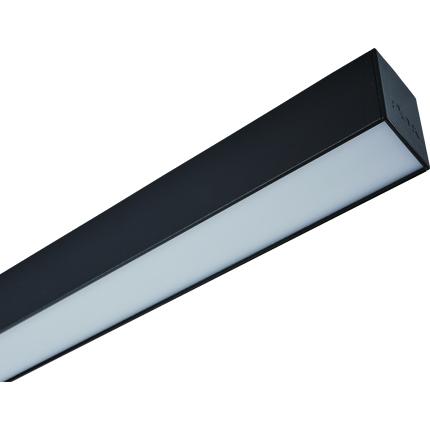 精銳系列LED線條燈