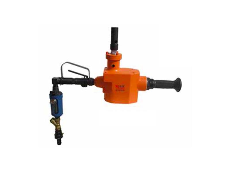 手持式气动钻机 ZQSJ-65/2.7S 瑞龙钻具
