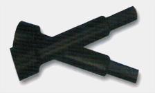 MSL型錨索安裝聯結器