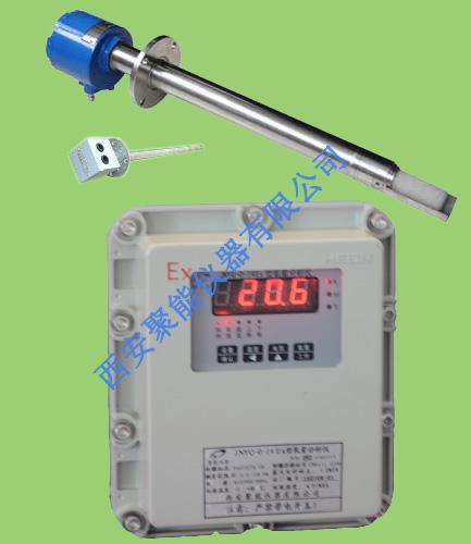 JNYQ-O-13型氧化锆分析仪