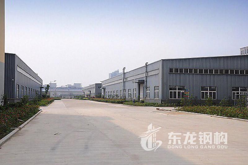 海南省定安乐椰食品工业有限公司