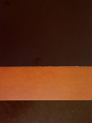 PCB盖垫板