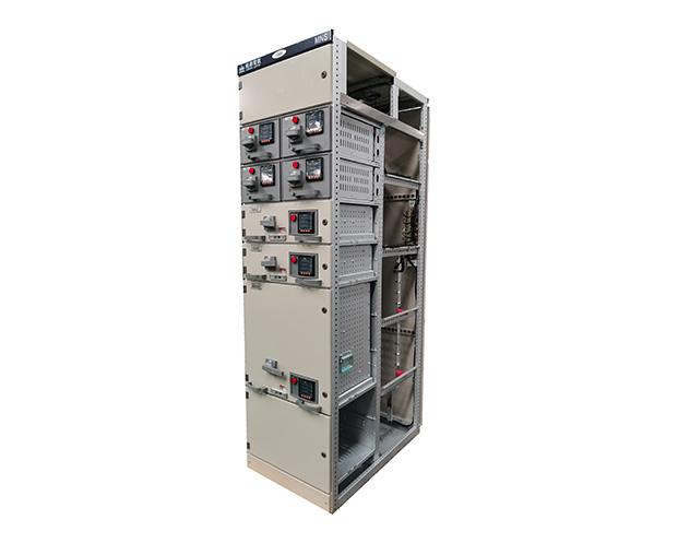 MNS2.0型低壓抽出式開關設備