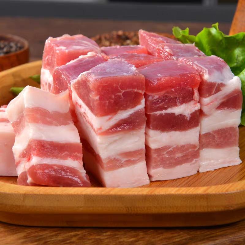 預計至2021年1月,豬價仍有上行動力!今日豬價緩漲,現壓價意愿