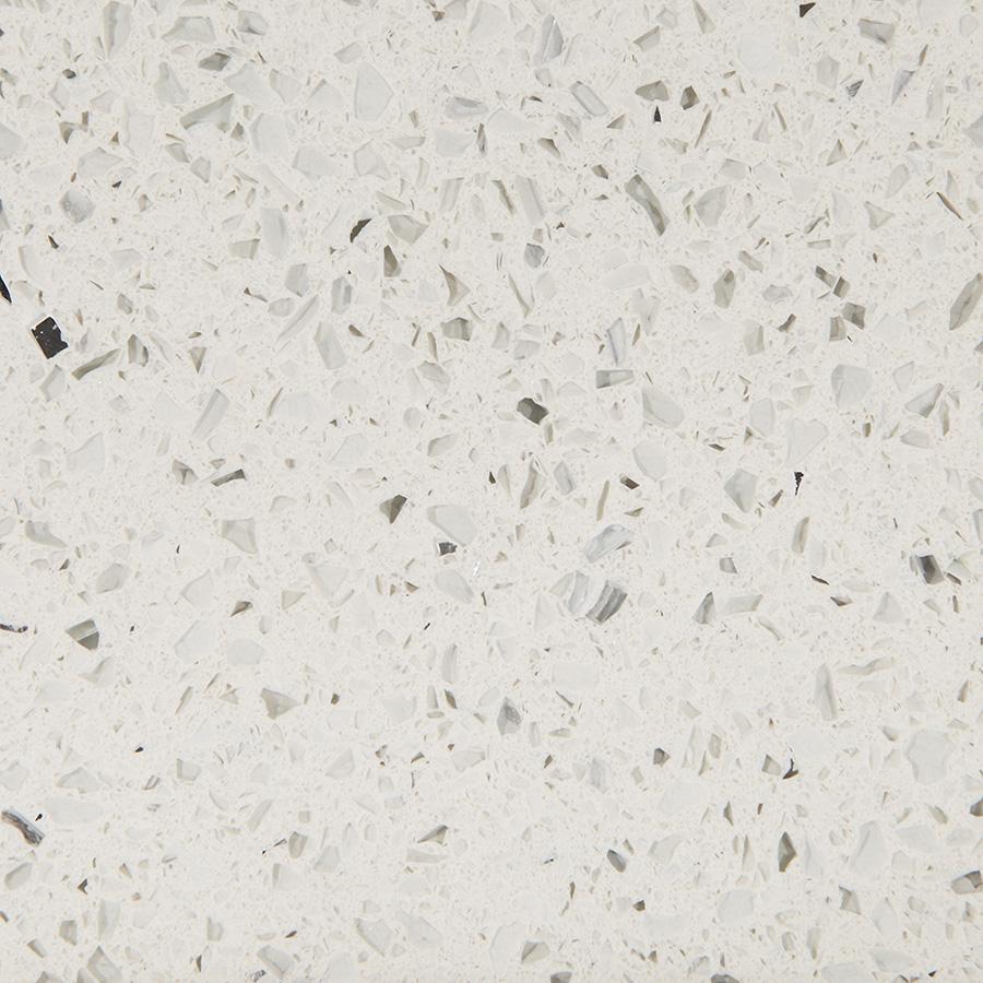 White Galaxy-ESG002