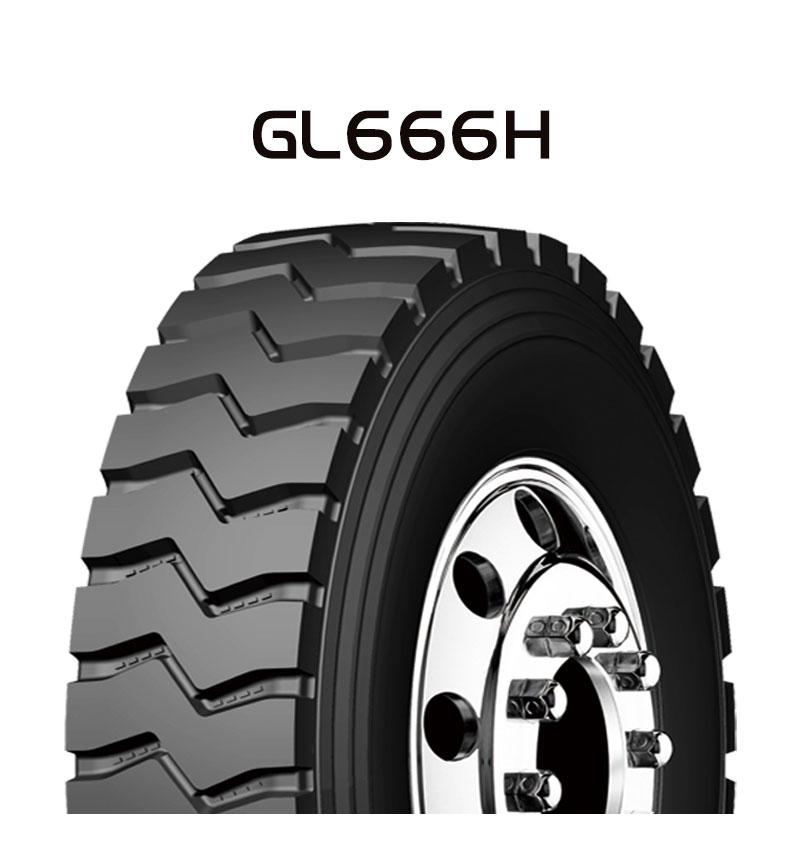 GL666H_1