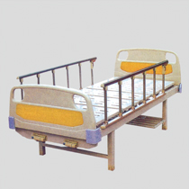 KSY2-01 ABS雙搖床