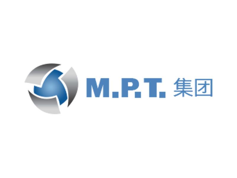江门市日盈不锈钢材料厂有限公司