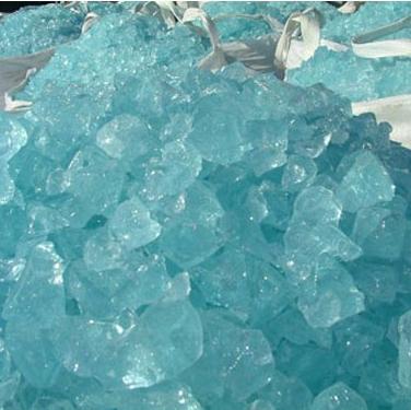 固體水玻璃