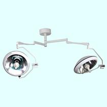 KSD ZF型 整體反射手術無影燈(雙頭)