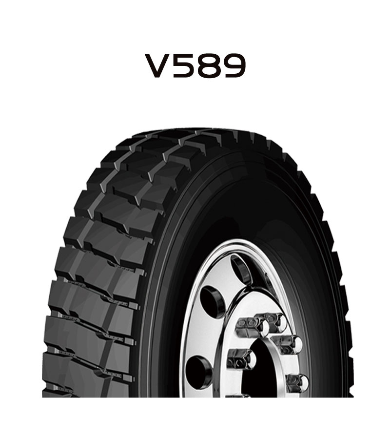 V589_1
