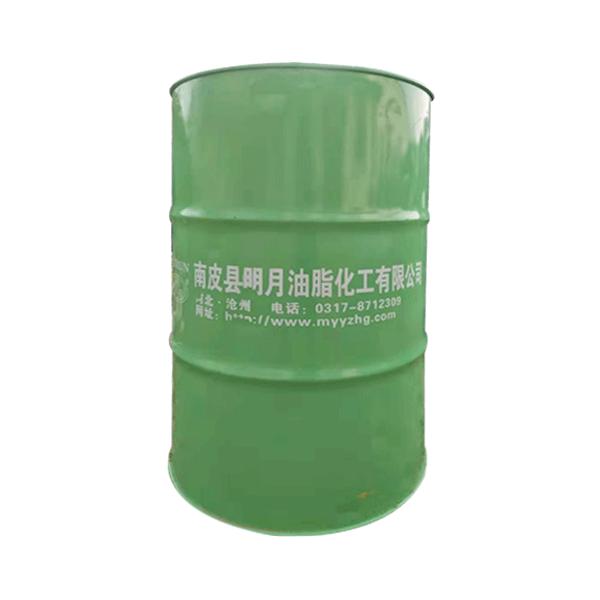 FR-4鋁連鑄連軋機乳液