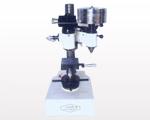 hv-10小負荷維氏硬度計
