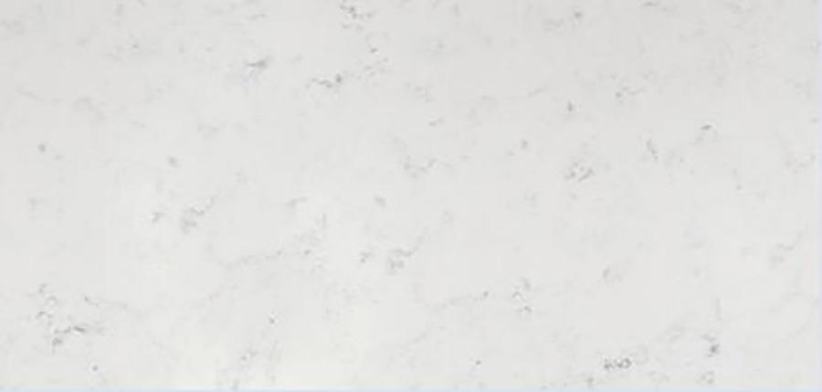 Carrara White-ES9117