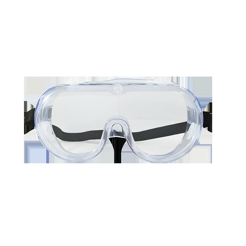 0905防霧防護鏡