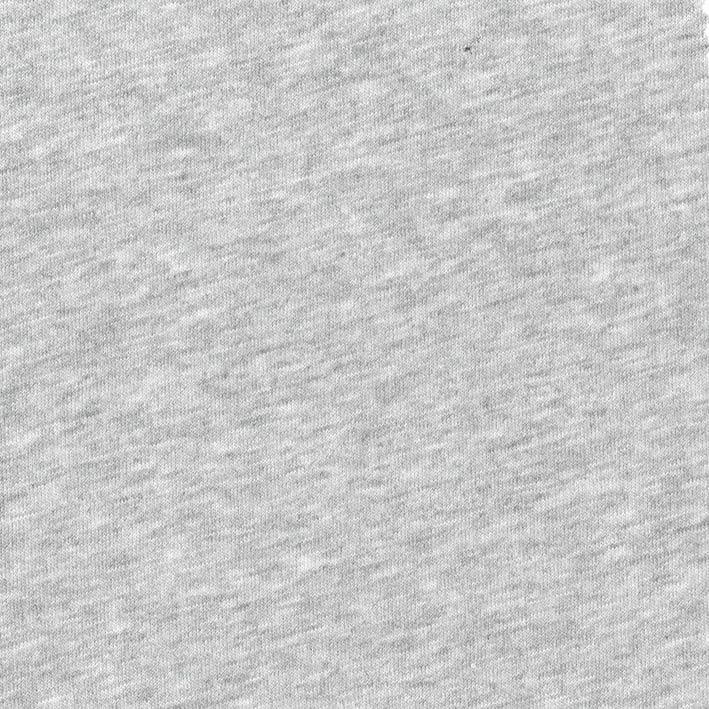 吸湿快干系列麻灰(2951608)