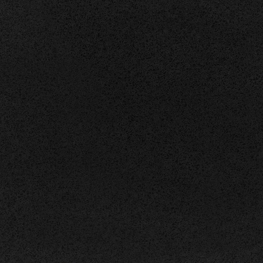 Pure Black-ES002