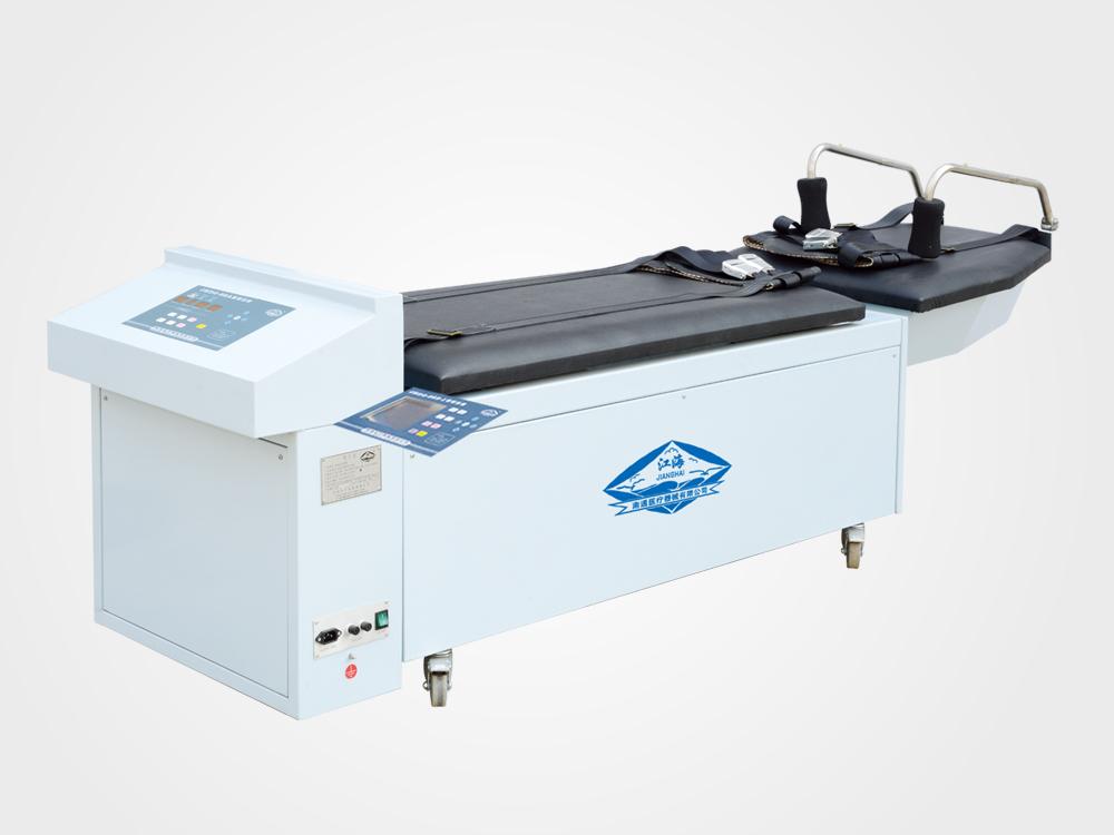 JHDQ-02A型牽引床