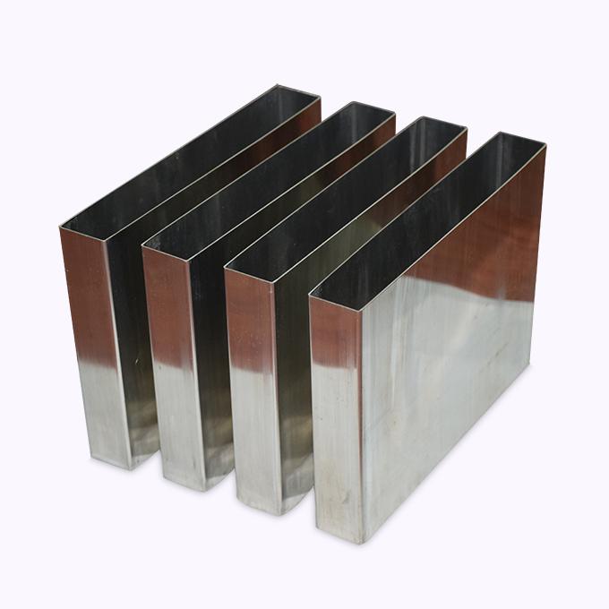 新能源電池殼