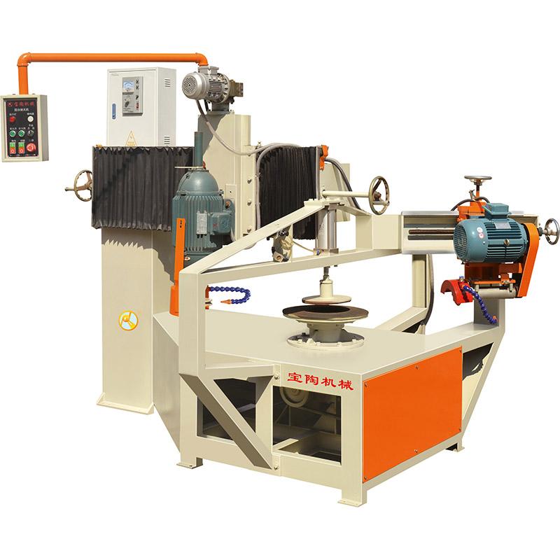 BT-1500-ROUND-CUTTING-GRINDING-MACHINE