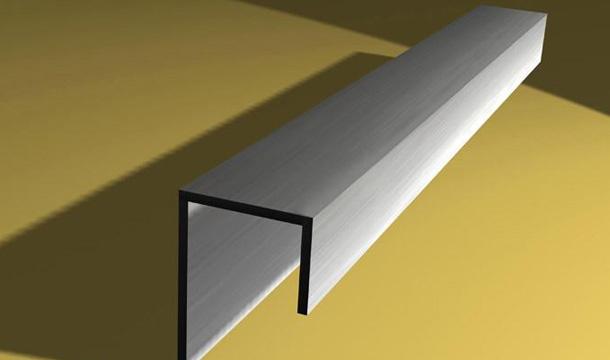 鎂金屬將成為下一代汽車輕量化主流材料