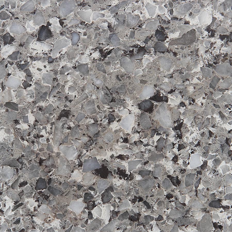 Trender Grey-ES248