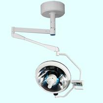 KSD ZF型 整體反射手術無影燈(單頭)