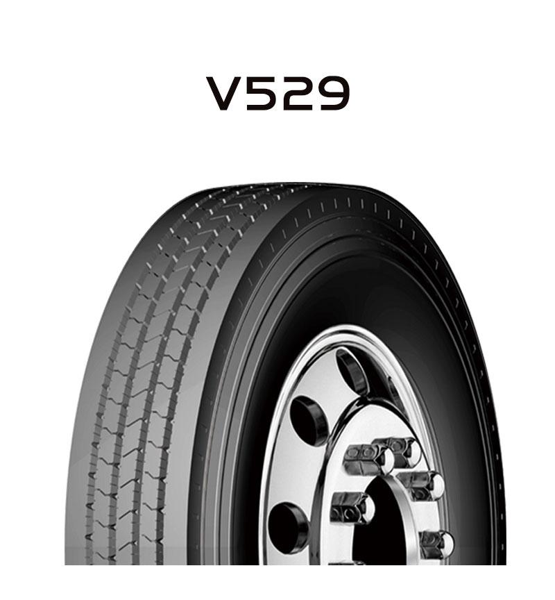 V529_1