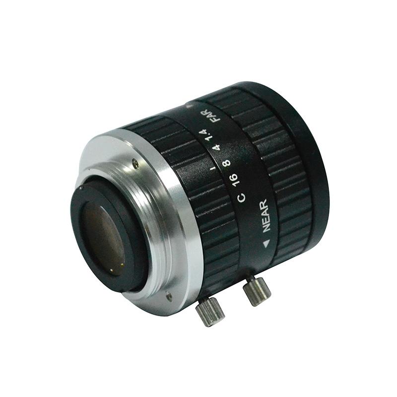 BC23-2M3514