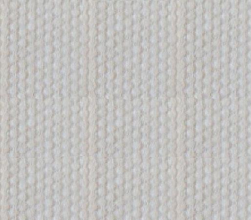 小珍珠紋提花直鋪水刺無紡布