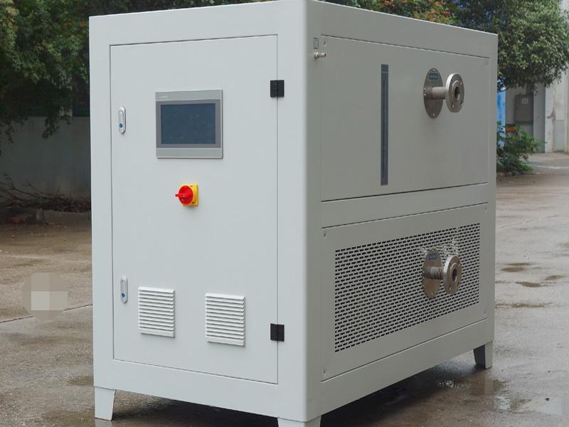 加热制冷温控设备