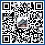 澳门新萄京665535-萄京娱乐场官网网站