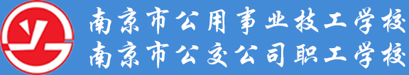 <strong>奥门太阳成</strong>