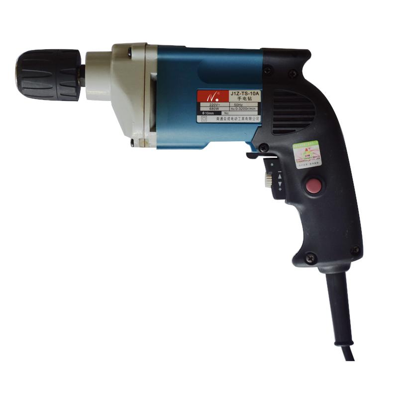 LUS-60010A(可調速)/60010B